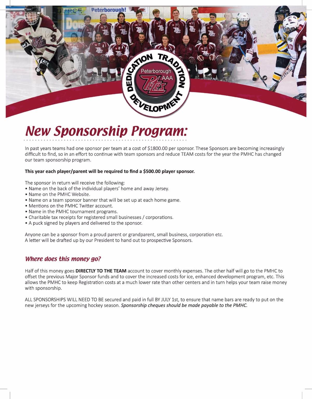 PMHC_sponsorship_info_0001.jpg