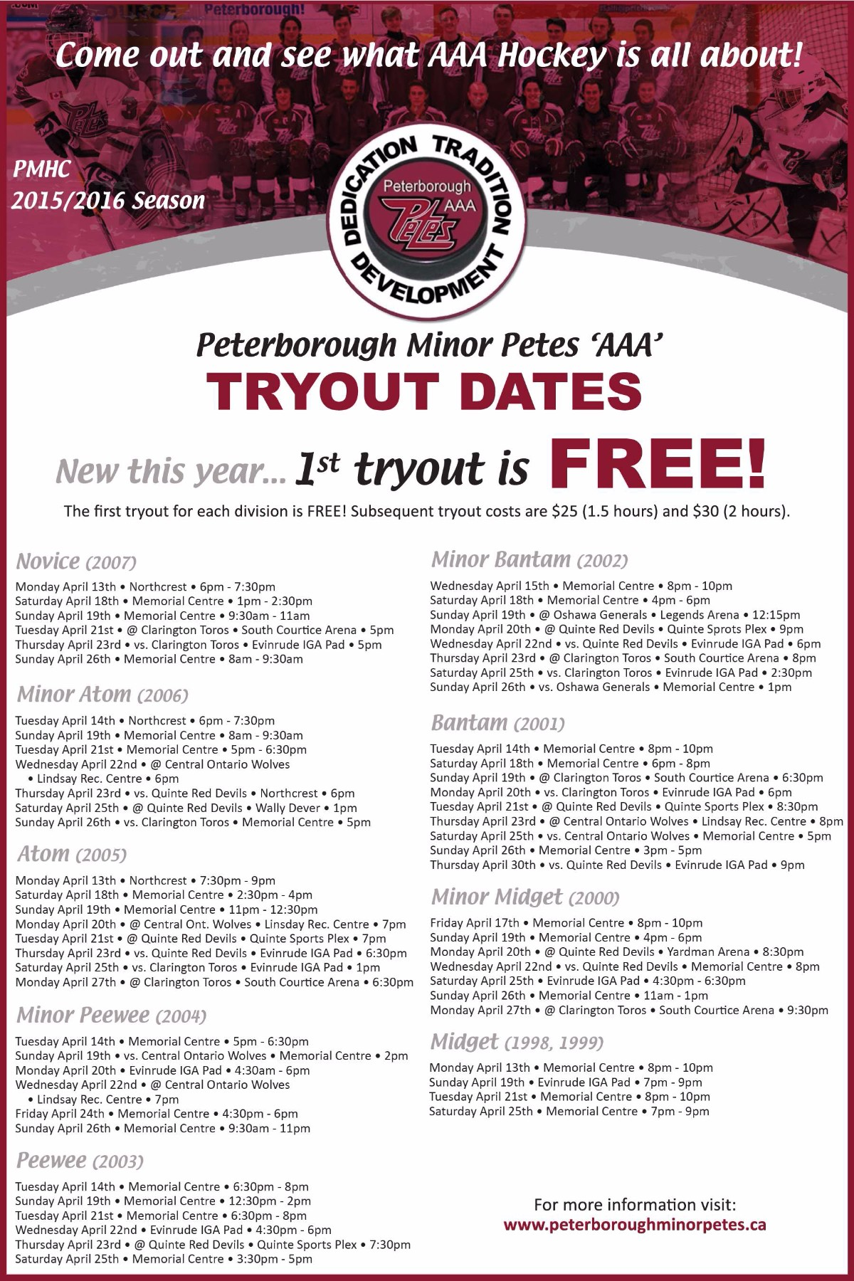 PMHC_tryout_schedule_0001.jpg