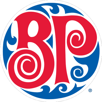 Boston Pizza Peterborough