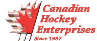 Canadian Hockey Enterprises