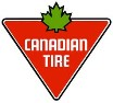 Canadian_Tire.jpg
