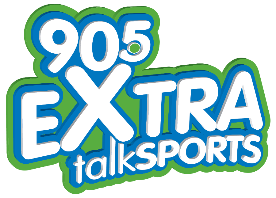 Minor Hockey Broadcasts by 90.5 EXTRA - Check them out!