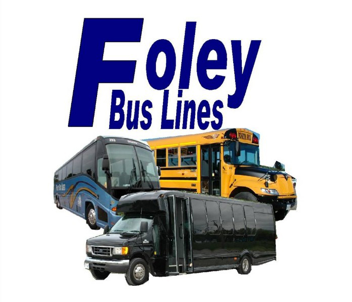 Foley Bus Lines