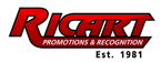 Ricart Promotions & Recognition