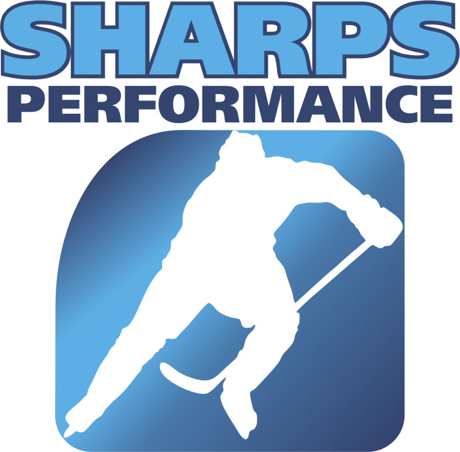 Sharps Performance