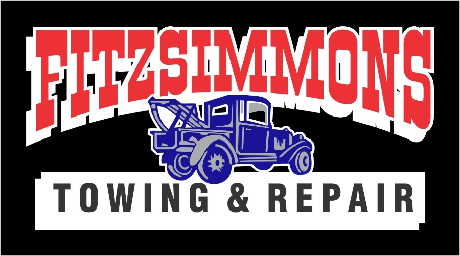 Fitzsimmons Towing & Repair