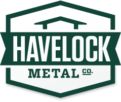 Havelock Metal Company