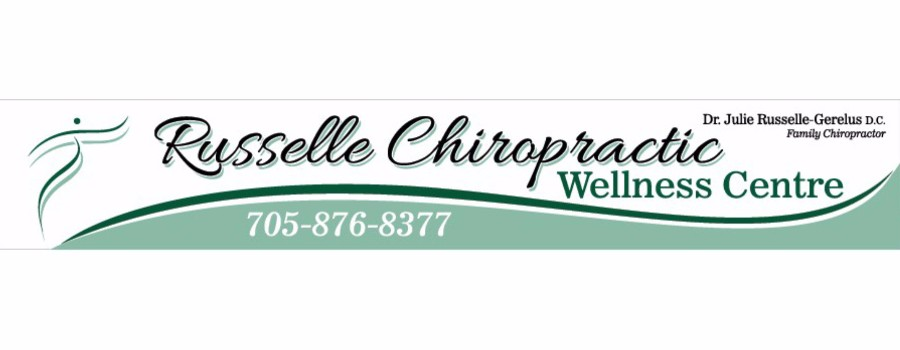 Russelle Chiropractic