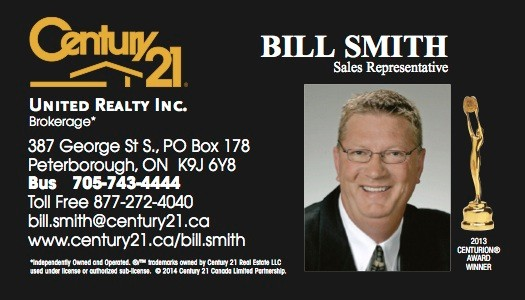 SMITH_Bill_BC.jpg