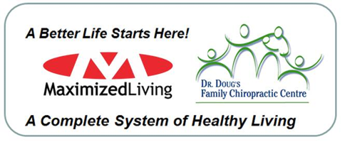 Dr. Doug's Family Chiropractic