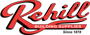 rehill-logo.png