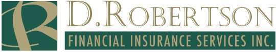 Robertson Financial