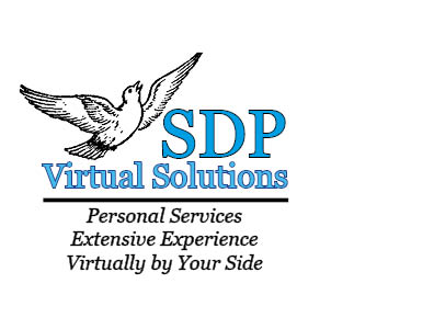 SDP Virtual Solutions