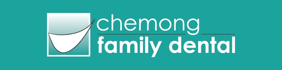 Chemong Family Dental