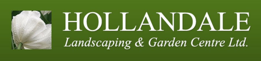 Hollandale Landscaping and Garden Centre