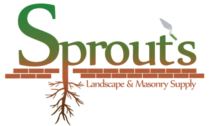 Sprout's Landscape and Masonry Supply